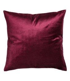 maroon-velvet