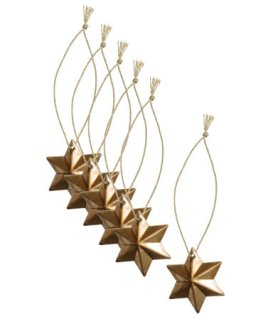 star-ornaments